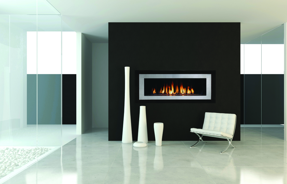Fireplace Design astria fireplace : About – Delco Fireplaces