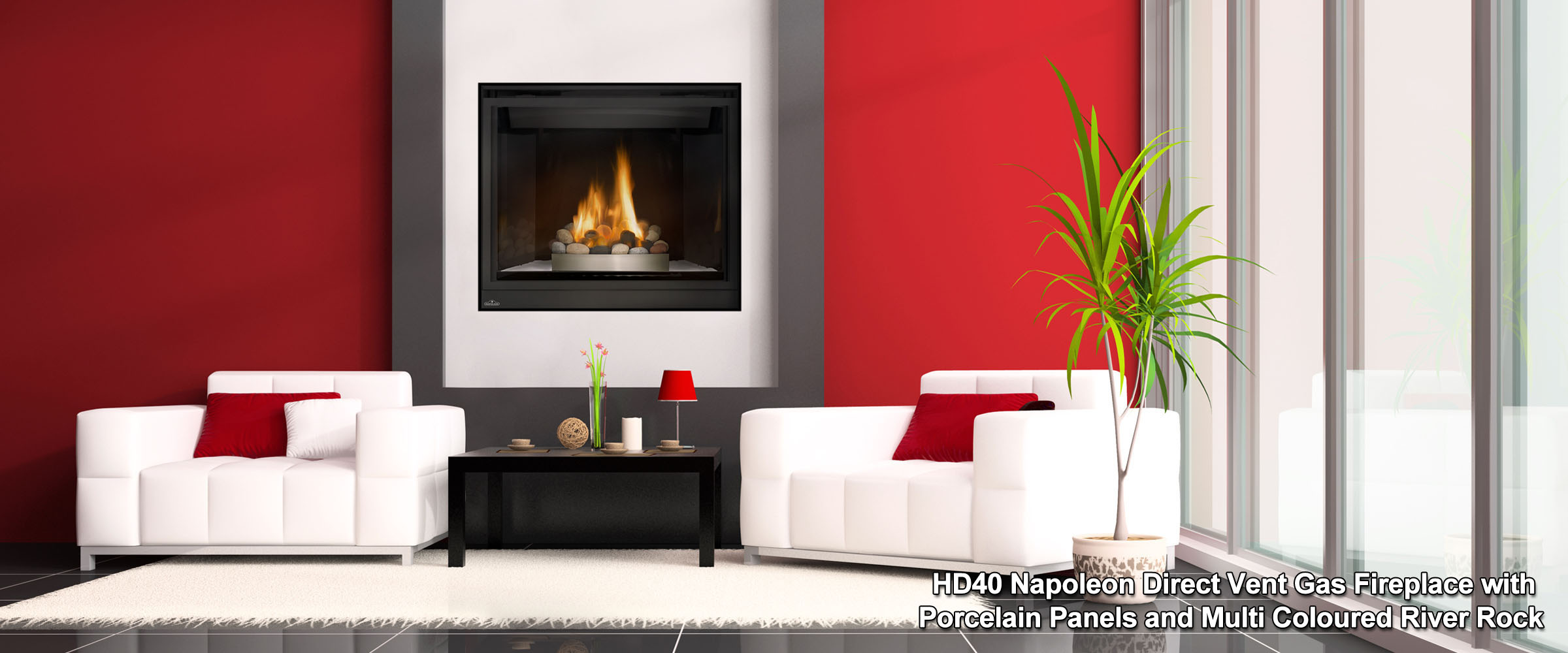 fabulous electric in napolean mantle design bedroom napoleon small entertainment simple master with fireplace above cast fireplaces iron size contemporary